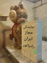 سرویس پکیج و آبگرمکن در تبریز 09144064953