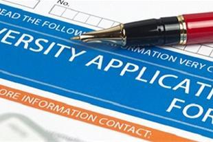 پذیرش از دانشگاه های آمریکا و کانادا