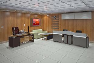 طراحی سایت حرفه ای در محل شما - توسط شرکت معتبر
