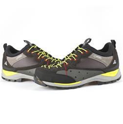 کفش کوهپیمایی _ کفش پیاده روی هومتو - 1