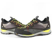 کفش کوهپیمایی _ کفش پیاده روی هومتو