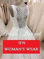 پخش عمده لباس عروس ترک