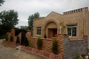 فروش ویلا استخردار در شمال مازندران محمودآباد - 1