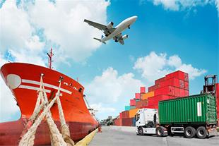 ترخیص کالا - واردات - صادرات از گمرکات کشور