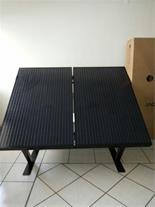 سیستم برق خورشیدی خانگی و صنعتی