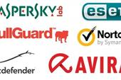 فروش لایسنس اورجینال آنتی ویروس در سایت کسپرسکی کد
