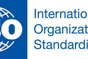 اعطای گواهینامه سیستم یکپارچه مدیریت ، IMS