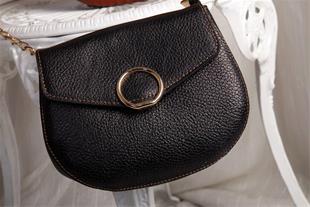 فروش کیف و کفش با نازلترین قیمت
