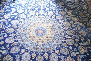 فرش 12 متری دستباف