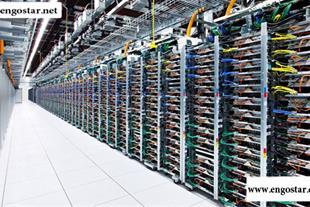 فروش تجهیزات شبکه تهران