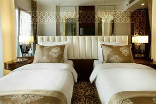 رزرو هتل در استانبول ، اخذ اقامت ، ترانسفر فرودگاه