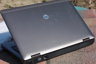 لپ تاپ HP مدل Probook 6475b