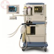 اجاره و فروش دستگاه تنفسی ونتیلاتور بای پپ و سی پپ