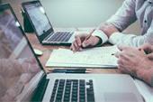 آموزش عملی و کارآموزی حسابداری