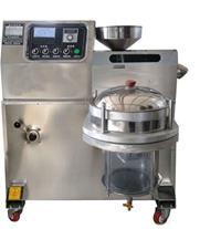 دستگاه روغن گیری ag13 - وزن 120 کیلوگرم