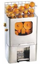 دستگاه آب پرتقال گیری آب انار گیری