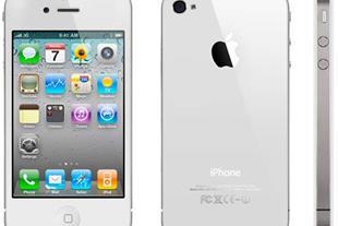آموزش تعمیرات گوشی موبایل