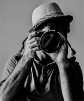 عکاسی مدلینگ و عکاسی فضای باز در اهواز
