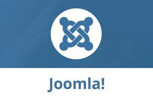 طراحی ماژول جوملا
