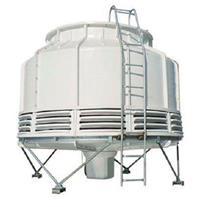 فروش انواع برج خنک کننده فایبرگلاس و مکعبی