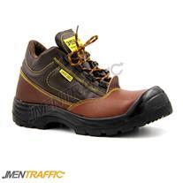 تجهیزات ایمنی - کفش ایمنی تری مکس