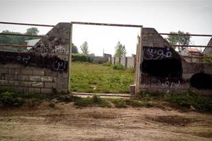 فروش زمین - زمین محموداباد- زمین شمال