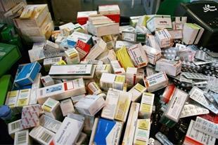 قبول سفارش هرگونه دارو و لوازم پزشکی از ترکیه - 1