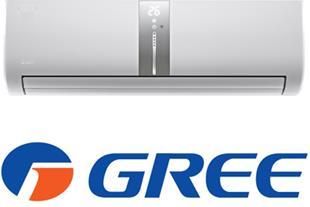 سرویس و تعمیرات کولر گازی گرری GREE