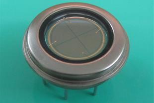 FD-141K فروش دیودهای نوری سیلیکون
