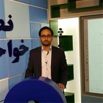 تدریس خصوصی عربی _ آموزش زبان عربی
