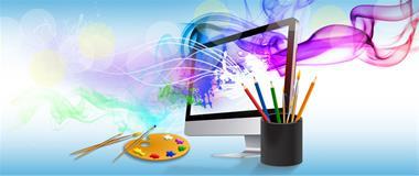 طراحی سایت - پشتیبانی سایت - 1