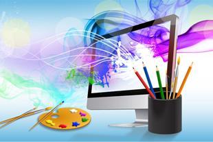 طراحی سایت - پشتیبانی سایت