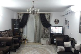 اجاره سوئیت مبله ، منزل و خانه باغ در کاشان