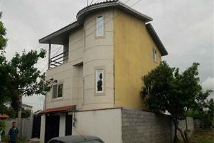 ویلا دوبلکس مستقل در محمودآباد شمال حیاط دار شیک - 1