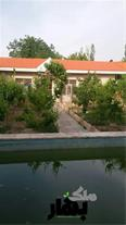 خرید و فروش باغ ویلا در شهریار با قیمت مناسب
