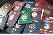 اقامت در آذربایجان باکو _ ثبت شرکت در آذربایجان