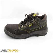 تجهیزات ایمنی - کفش کار جاگر