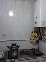 فروش خانه با متراژ 88 متر