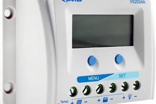 کنترلر خورشیدی 10 آمپر EPEVER - VS1024A