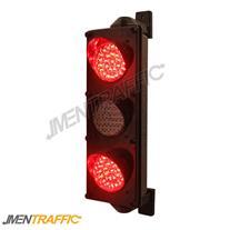 فروش تجهیزات ترافیکی - چراغ ریپیتر عابر پیاده