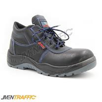 تجهیزات ایمنی - کفش کار ایمنی تامی