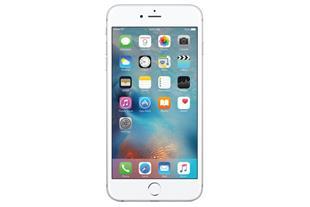فروش گوشی آیفون اپل با بهترین قیمت