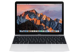 لپ تاپ مک بوک اپل