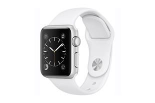 فروش اپل واچ _ ساعت هوشمند اپل