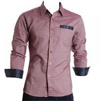 جدیدترین مدل پارچه پیراهنی