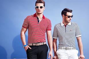فروش تی شرت مردانه با نازلترین قیمت