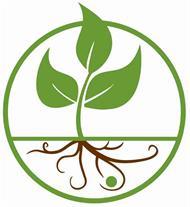 فروش کود کشاورزی و شیمیایی
