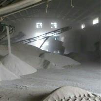 تولید کننده مواد معدنی سیلیس - 1