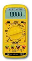 مولتی متر لوترون مدل DM-9027T