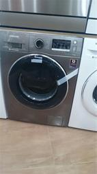 لباسشویی جدید 9و8 کیلویی ADD wash سامسونگ - 1